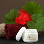 Anti-Aging Q10 Night Cream 2